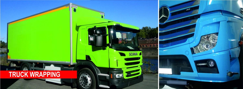 baner 1500x550 truckNEWENN