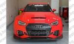 Audi Sport - 12