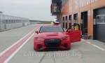 Audi Sport - 17