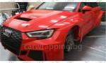 Audi Sport - 5