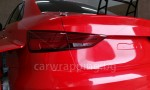 Audi Sport - 9