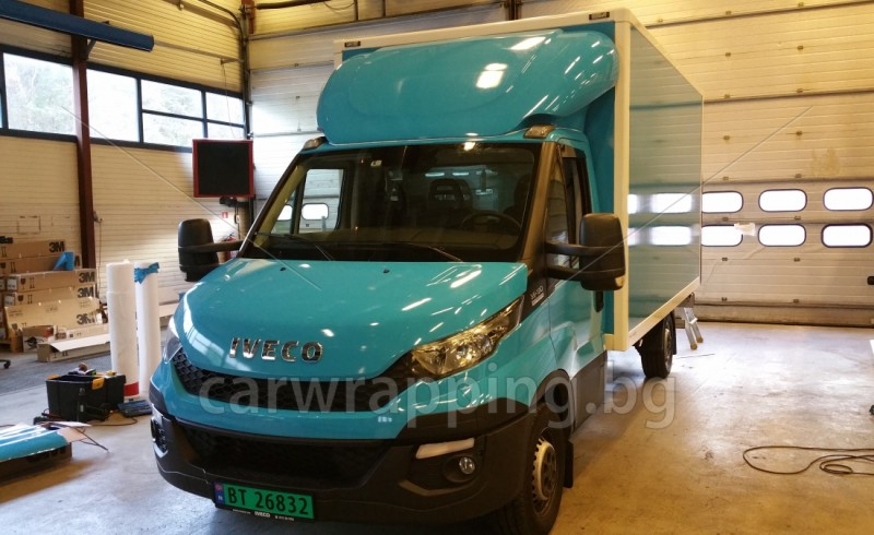 Iveco Daily - Icecar_6