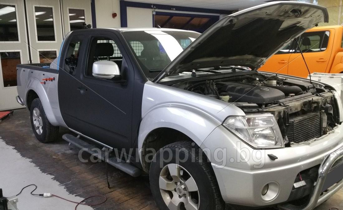 Nissan Navara_3