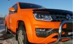 VW Amarok_1