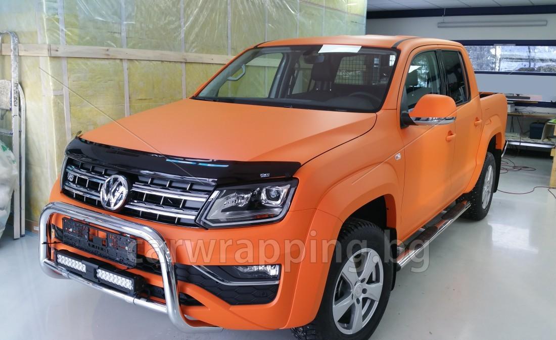 VW Amarok_11