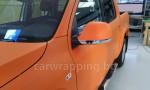 VW Amarok_12
