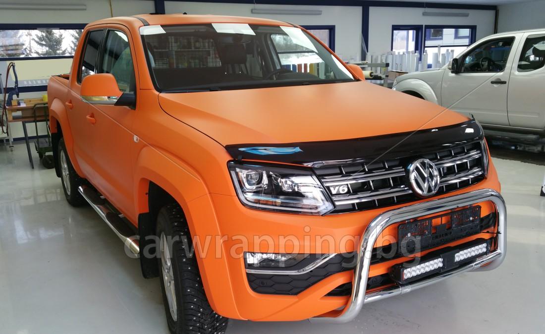 VW Amarok_16