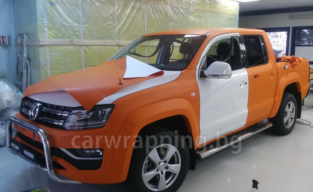 VW Amarok_5