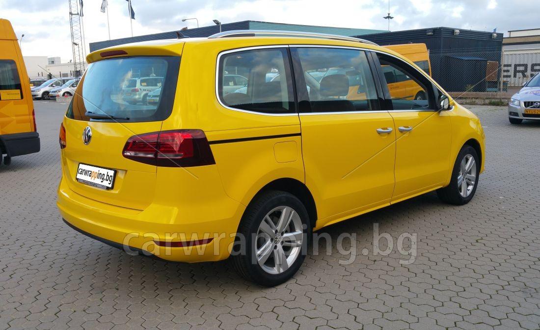 taxi 8