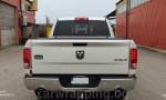 Dodge RAM 1500 Laramie LongHorn - 6