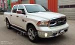 Dodge RAM 1500 Laramie LongHorn - 9