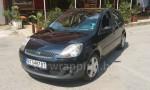 Ford Fiesta - Pufies - 2