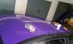 Ford Fiesta - Pufies - 4