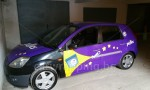 Ford Fiesta - Pufies - 7