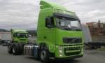 Volvo - Bring - compilation - 20
