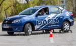 Dacia - SDA - 8