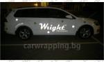 VW Golf - Wright - 12