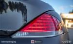 BMW M6 - 24