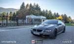 BMW M6 - 3
