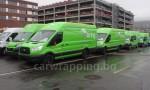 Fiat Ducato Maxi - Bring - 15