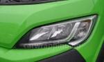 Fiat Ducato Maxi - Bring - 19