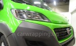 Fiat Ducato Maxi - Bring - 6