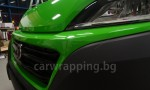 Fiat Ducato Maxi - Bring - 7