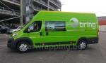Fiat Ducato Maxi - Bring - 9
