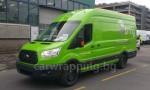 Ford Transit - Bring - 1