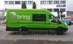 Ford Transit - Bring - 12
