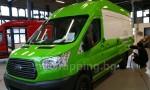 Ford Transit - Bring - 6