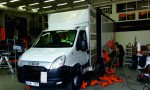 Iveco Daily Ice car - Best - 3