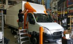 Iveco Daily Ice car - Best - 5