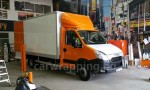 Iveco Daily Ice car - Best - 6