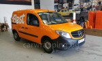 Mercedes Citan - Best - 1