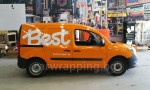 Mercedes Citan - Best - 14