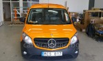 Mercedes Citan - Best - 15