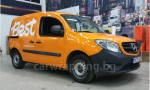 Mercedes Citan - Best - 16