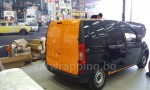 Mercedes Citan - Best - 4