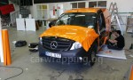 Mercedes Citan - Best - 8