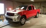 Nissan Navara - 2