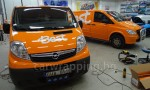 Opel Movano - Best - 11