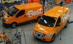 Opel Movano - Best - 12