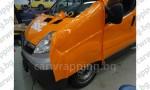 Opel Movano - Best - 5
