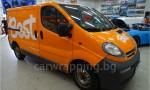 Opel Movano - Best - 6