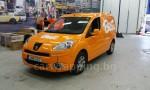 Peugeot Partner - Best -  13