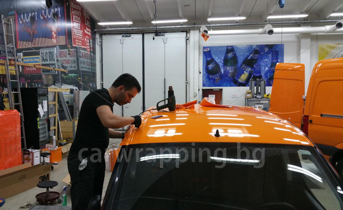 Peugeot Partner - Best -  3
