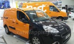Peugeot Partner - Best -  4