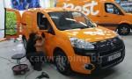 Peugeot Partner - Best -  5