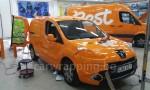 Peugeot Partner - Best -  6
